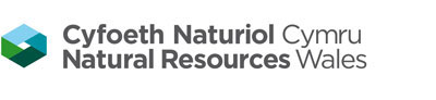 Image result for naturalresources.wales